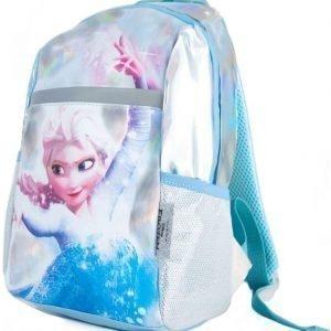Disney Reppu Frozen Off White