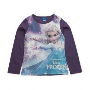 Disney Shirt