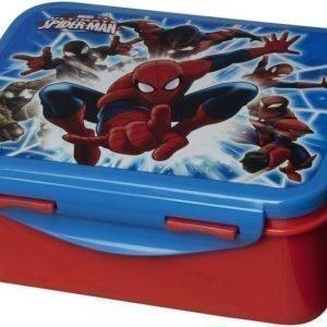 Disney Spiderman Eväsrasia