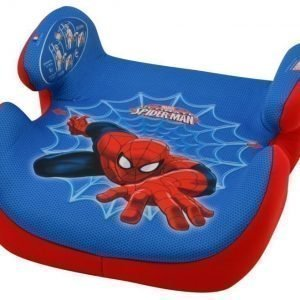 Disney Spiderman Istuinkoroke Topo