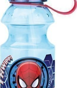 Disney Spiderman Juomapullo Tritan