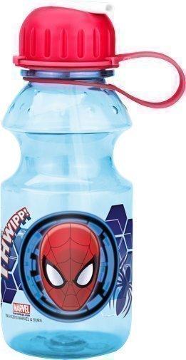 Disney Spiderman Juomapullo Tritan