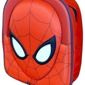 Disney Spiderman Reppu