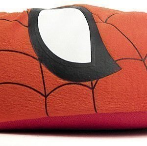 Disney Spiderman Tossut Punainen
