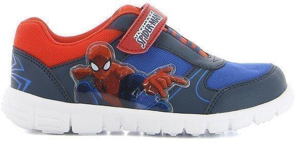 Disney Spiderman Urheilujalkineet Sininen