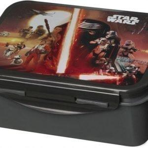 Disney Star Wars Eväsrasia