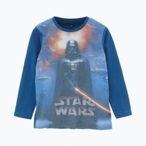 Disney Star Wars Pusero