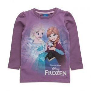 Disney Sweatshirt
