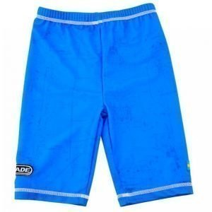 Disney Uv-Housut Sininen 98-104 Cm