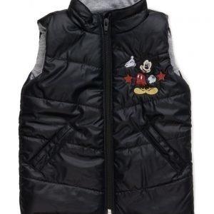 Disney Waistcoat