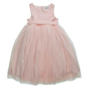 Disney by Wheat Dress Princess Tulle