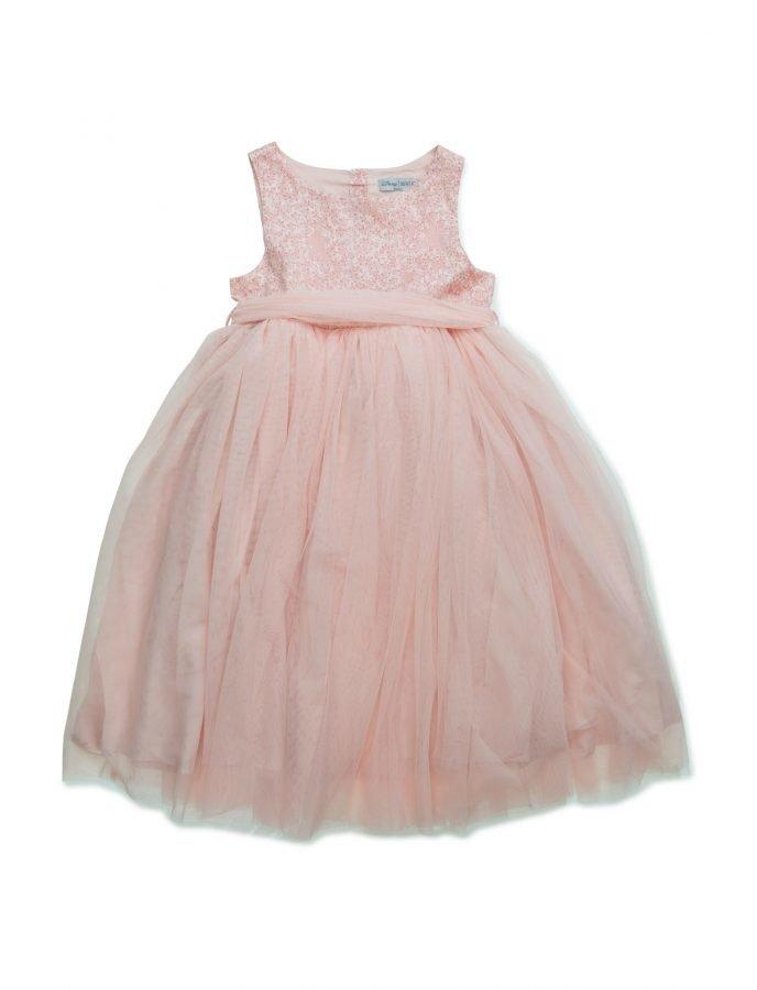 Disney by Wheat Dress Princess Tulle