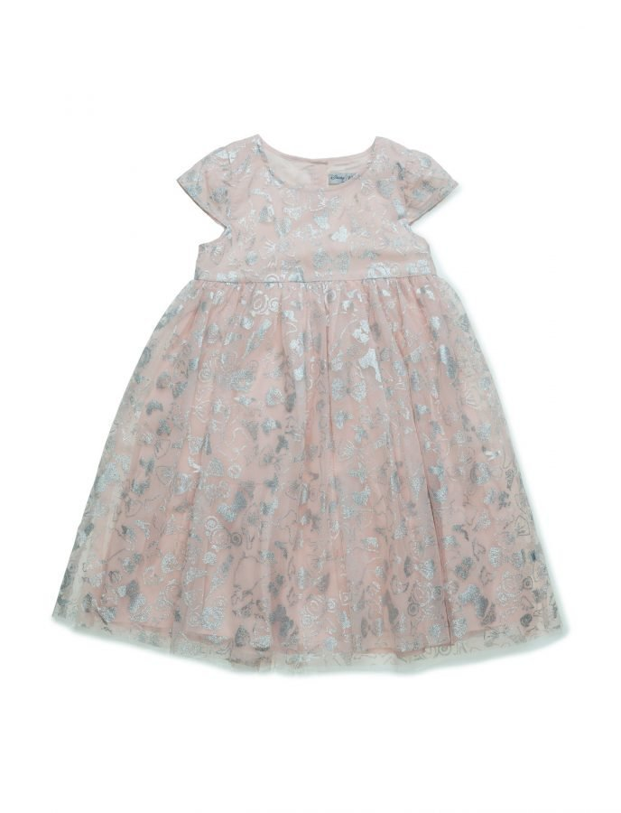 Disney by Wheat Dress Tulle Cinderella