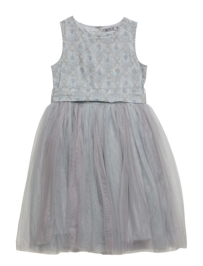 Disney by Wheat Dress Tulle Elsa
