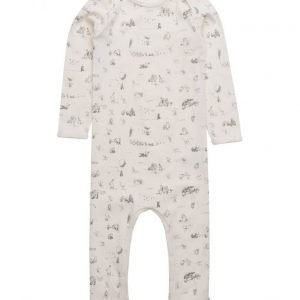 Disney by Wheat Jumpsuit Winnie The Pooh