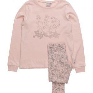 Disney by Wheat Pyjamas Princess