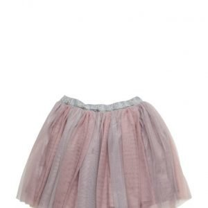 Disney by Wheat Skirt Tulle Frozen