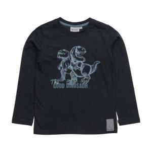 Disney by Wheat T-Shirt Dinosaur Dad