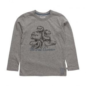 Disney by Wheat T-Shirt Dinosaur Family