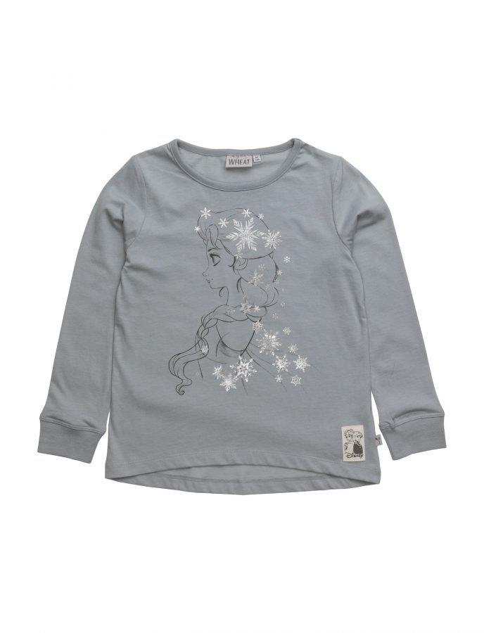 Disney by Wheat T-Shirt Elsa