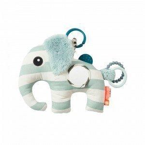 Done By Deer Elefantti Aktiviteettilelu Sininen