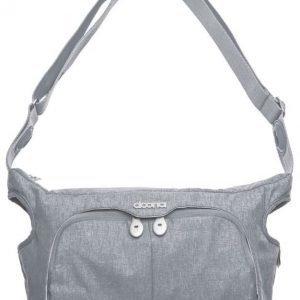 Doona+ Hoitolaukku Essential Bag Harmaa