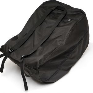 Doona+ Kuljetuslaukku Travel Bag