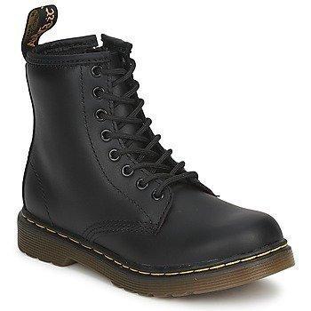 Dr Martens DM J BOOT bootsit