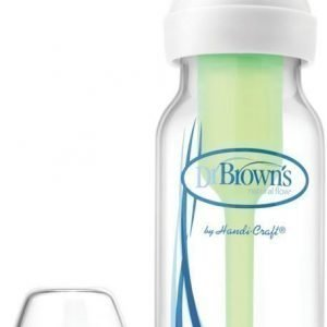 Dr.Brown Tuttipullo Options 120 ml