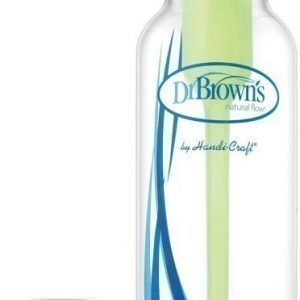 Dr.Brown Tuttipullo Options 250 ml