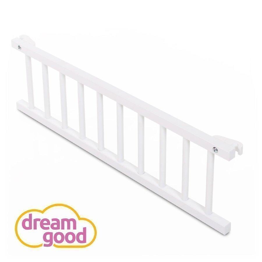 Dreamgood Suojakaide Valkoinen