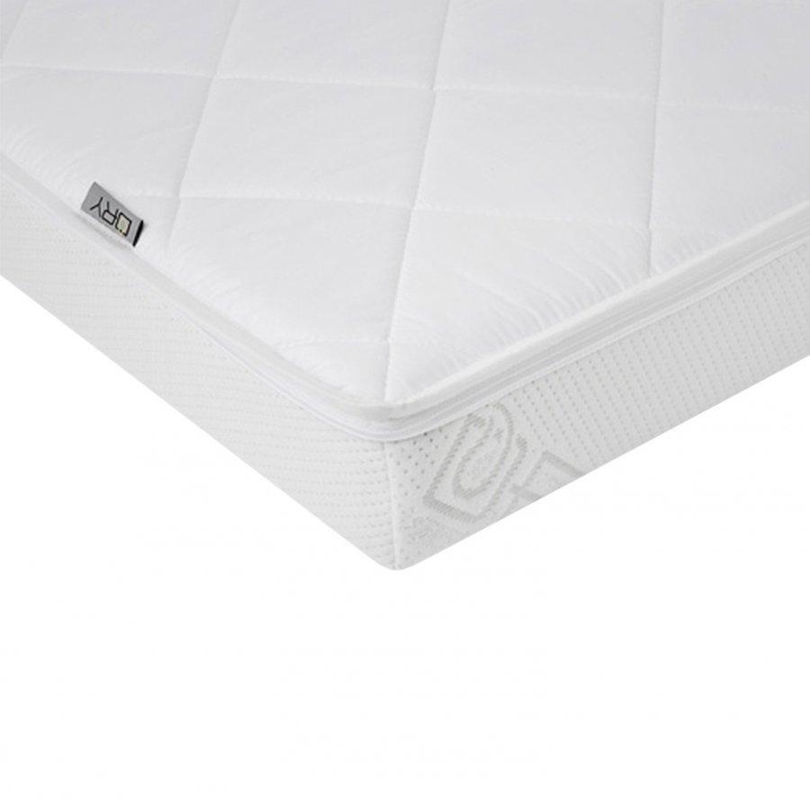 Drykid Crib Matress 40 X 90 Cm Patja