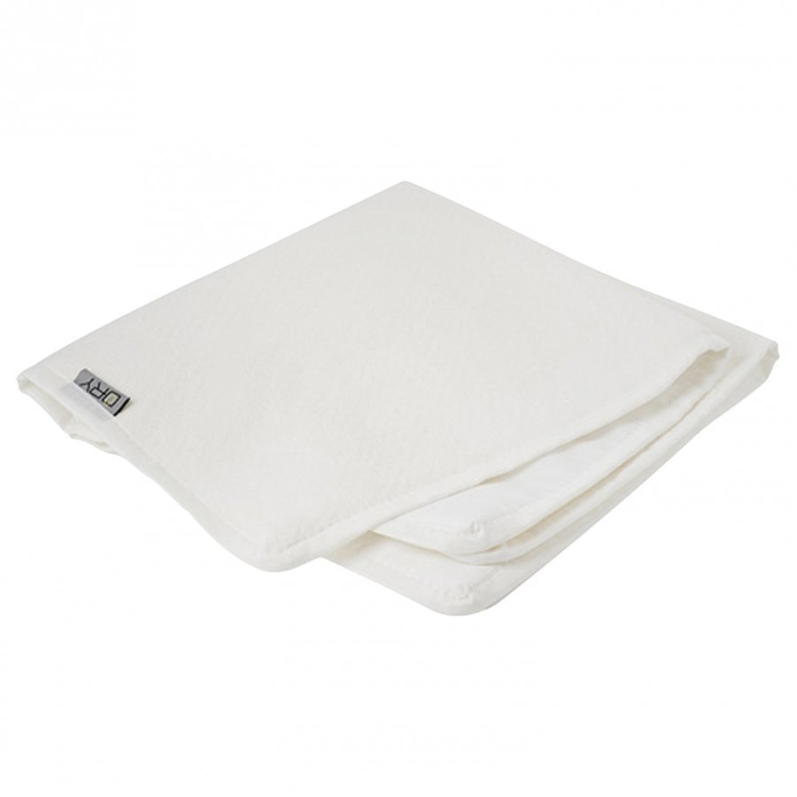 Drykid Mattress Cover 120 X 60 Cm Patjansuoja