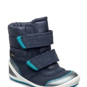 ECCO Biom Lite Infants Boot