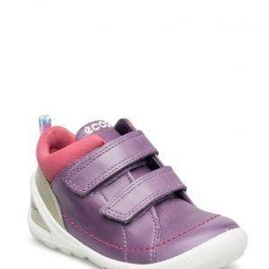 ECCO Lite Infants