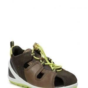 ECCO Lite Infants Sandal