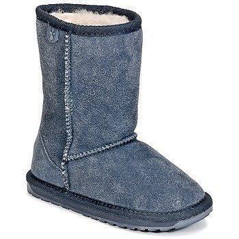 EMU WALLABY LO bootsit