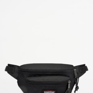 Eastpak Doggy Bag Laukku Musta