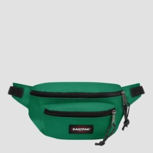 Eastpak Doggy Bag Laukku Vihreä