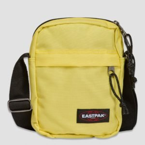 Eastpak The One Laukku Keltainen