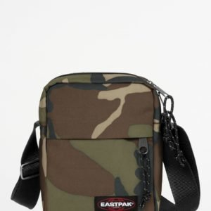 Eastpak The One Laukku Vihreä