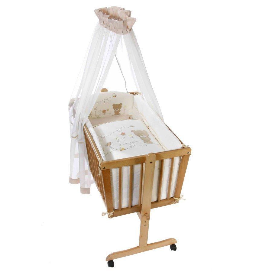 Easy Baby Kehtosetti Hunajakarhu 480 79