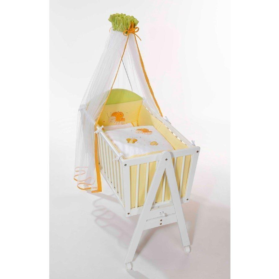 Easy Baby Kehtosetti Pastello