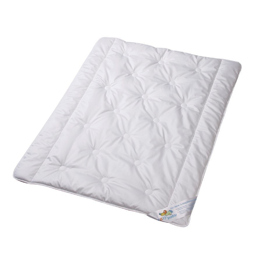 Easy Baby Lasten Peitto Sensitive 100 X 135 Cm