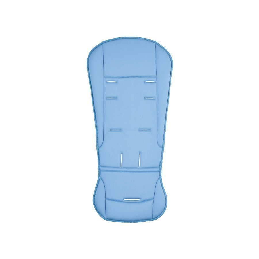 Easywalker Istuinpäällinen Mosey Delft Blue