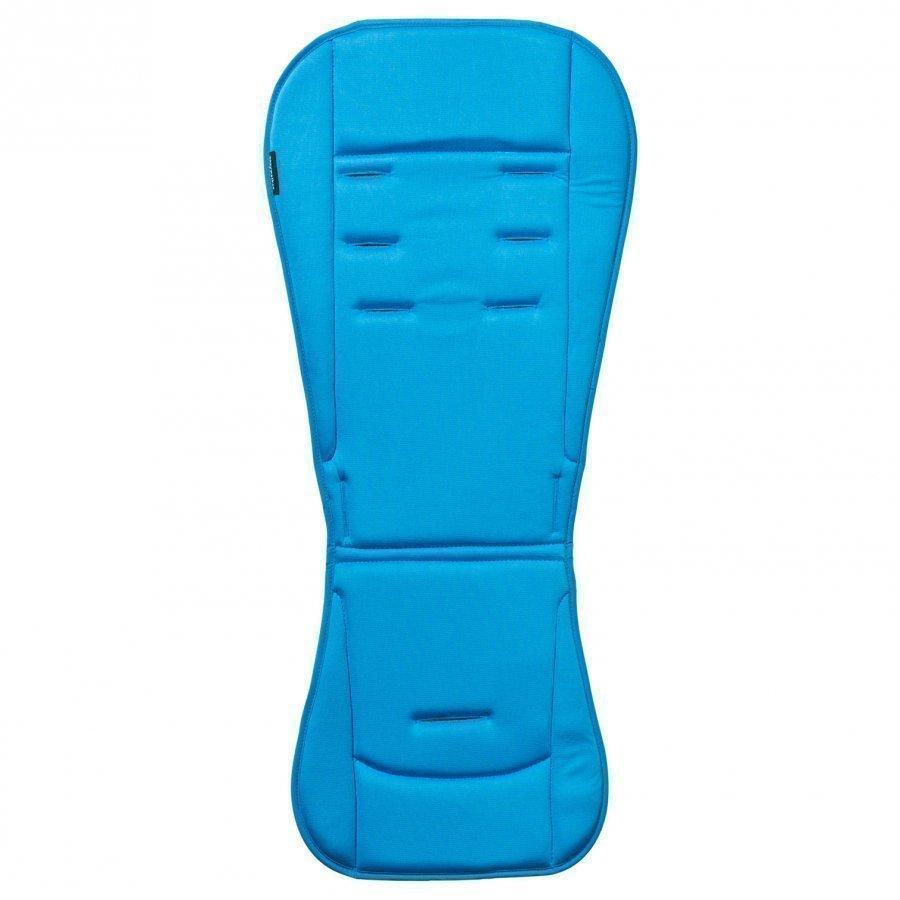 Easywalker Istuintyyny Sininen Istuintyyny