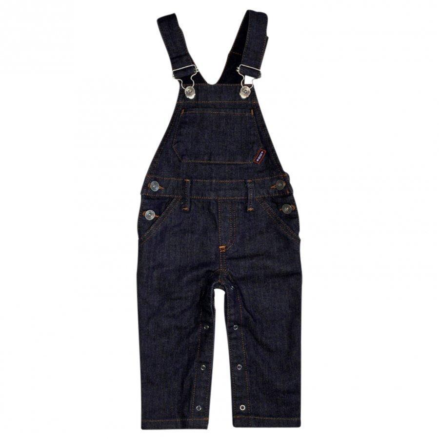 Ebbe Kids Ebbe Jeans Ebbot Farkut