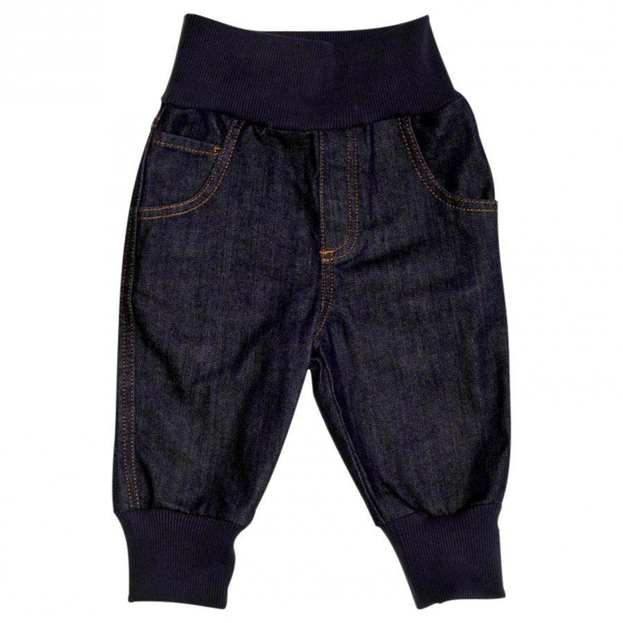 Ebbe Kids Ebbe Jeans Ekke Farkut