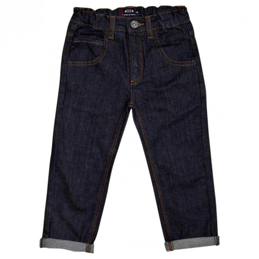 Ebbe Kids Ebbe Jeans Erasure Farkut