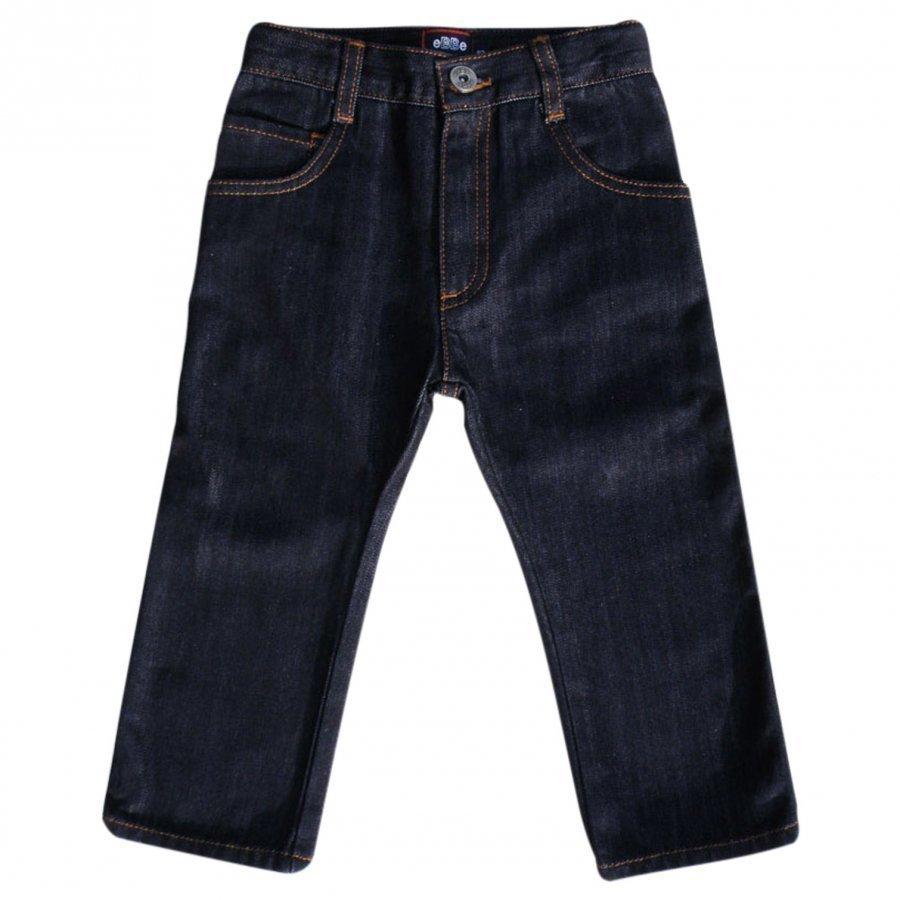 Ebbe Kids Ebbe Jeans Hammer Farkut